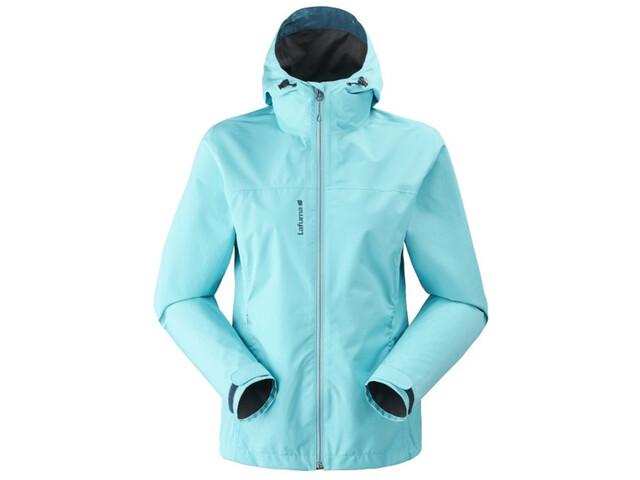 Lafuma Shift GTX Jacket Damen polar blue